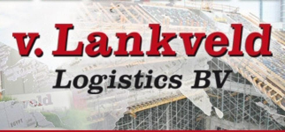 https://www.vanlankveld.com/logistics/